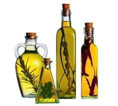 Men's Health contributor David Jack reveals which oils are best for cooking and for your health!