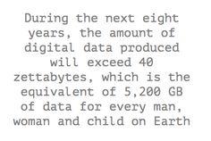 digit data, true stori, tech affair