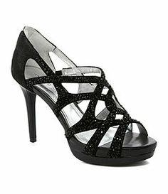 Womens Pumps & Heels : Pumps & Heels for Women   Dillards.com