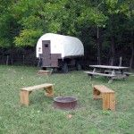 crystal-creek-ranch-sheepherders-wagon-1