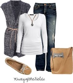 """""""Kitties"""" by kaseyofthefields ❤ liked on Polyvore"""