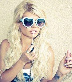 Chanel west coast~