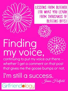 10 Lessons from BlogHer (or what you learn from thousands of Blogging BFFs & Khloe Kardashian) #blogher http://girlfriendology.com/12144/lessons-from-blogher-or-what-you-learn-from-thousands-of-blogging-bffs-khloe-kardashian/