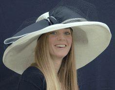 tea parti, tea hat, brim hat, southern tea, bridal showers