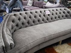 dream couch
