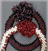 Custom crochet baby Hungry Caterpillar cocoon and beanie
