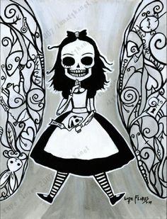 lupe flores art - Google Search