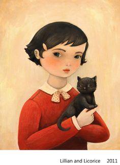 Emily W. Martin