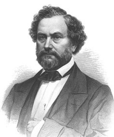 """Samuel Colt  (July 19, 1814 - January 10, 1862) was an American inventor and industrialist. He was the founder of Colt's Patent Fire-Arms Manufacturing Company (now known as Colt's Manufacturing Company), and is widely credited with popularizing the revolver. Colt's innovative contributions to the weapons industry have been described by arms historian James E. Serven as """"events which shaped the destiny of American Firearms."""" In 2006, he was inducted into the National Inventors Hall of Fame."""