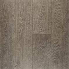 Quick-Step - Grey vintage oak planks - Largo LPU1286