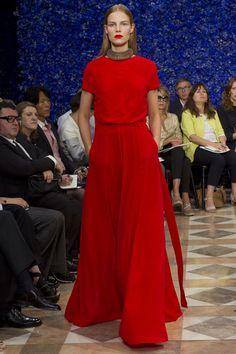 Haute Couture Automne-Hiver 2012-2013|50