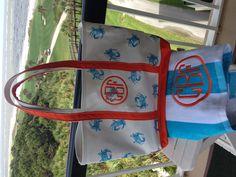 Feeling crabby?   http://www.themonogrammerchant.com/item.php?item_id=9553