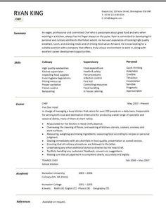 Qtp Resume Sample 30.04.2017