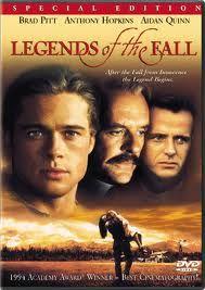 Great movie....