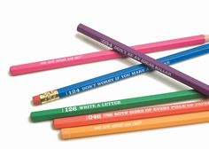 lovely-stationery-we-are-what-we-do1