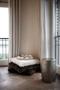 ... slaapkamer slaapkamer ontwerp droom huis moodboard slaapkamer