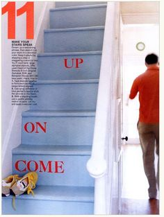 Google Image Result for http://i-cdn.apartmenttherapy.com/uimages/boston/paintedstairrisers1.png