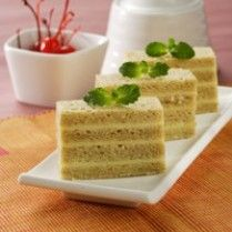 CAKE PISANG KEJU http://www.sajiansedap.com/mobile/detail/5238/cake-pisang-keju