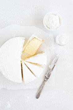 white butter cake butter cake, vanilla cake, white cakes, cake recipes, eat cake