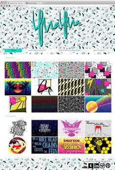 Yha Yha Design