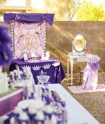 sofia the first party - Google Search