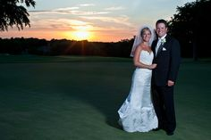 Eldorado Country Club - Bride and Groom  www.eldoradocc.com catering, weddings, groom wwweldoradocccom, green, brides, country club, grooms