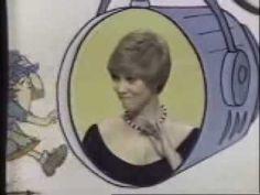 Carol Burnett Show (4 out of 5 stars)