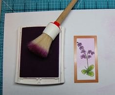 air brushing, airbrush system, craft, background techniqu, airbrush techniqu, card sampl, soft color, copic airbrush, clear stamp