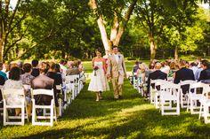 Warrenton, NC/Magnolia Inn - Wedding Photographer in North Carolina Plantation Wedding (20)