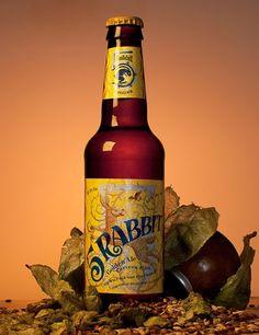 5 Rabbit Brewery