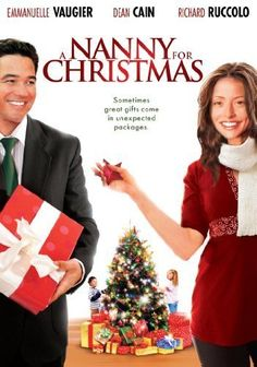 Favorite time of year for the christmas movies