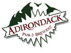 Adirondack Pub & Brewery