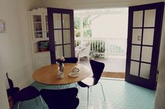 My home, 2013, Kimberley Gordon, Wildfox — ilovewildfox