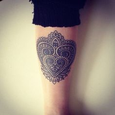 50 Cool #Tattoo ideas