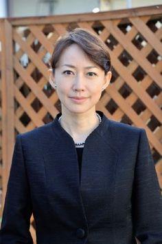 森口瑤子の画像 p1_30