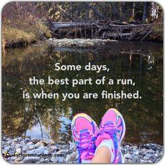 fitnessrun, bodi, girl, forrest, happi, exercis, bottles, health, feelings
