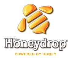 After facing down cancer, this soft drink executive got creative -- inventing low calorie health drinks, sweetened with honey. Today they're a sweet success. Hear the story of Honey Drop Beverages. - The story of Honeydrop Beverages, today on Why Didn't I Think of That? - https://thinkofthat.net/app/honeydrop-beverages/