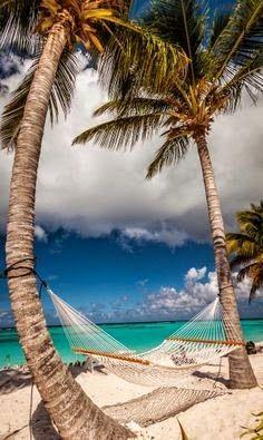 Caribbean Destinations - Anegada, British Virgin Islands