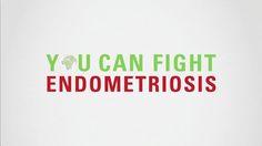 Awesome info video on Endo.  Thanks endometriosis(dot)org