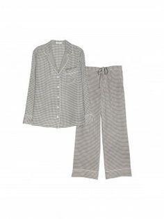 Avery Pajama Set