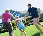 Ultimate Guide to Bug Repellent for Kids.