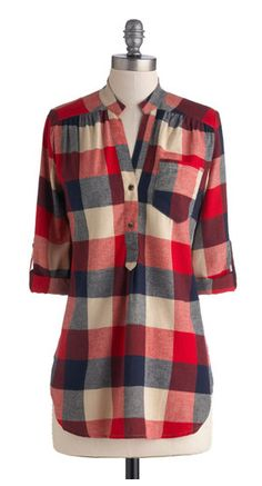 I love this for fall look, with skinny jeans or leggings and boots