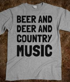music, 90s kids, beer, t shirts, quot