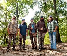 Whats Wrong With Jase Robertson Daughter Mia