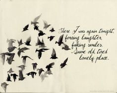 taylor swift, taylorswift, lyric, quote tattoos, a tattoo, shoulder tattoos, eagles, birds, blues