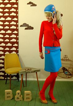 rokken en jurken en andere leuke dingen om te naaien on pinterest maxi skirts long skirts and. Black Bedroom Furniture Sets. Home Design Ideas