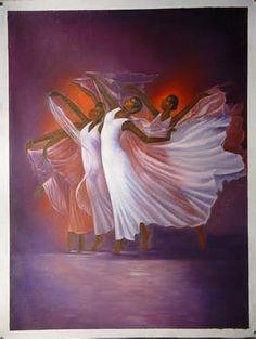 black art, african american arts, oil painting gallery,paintings