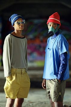 roundabout 2013 Spring/Summer Lookbook