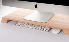 desk organ
