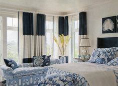 Quadrille, China Seas, Alan Campbell, Home Couture